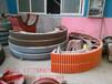 松原42crmo鍛件調質球磨機小齒輪生產廠家