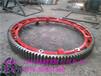 销轴弹簧板结构复合肥滚筒烘干机大小齿轮免费设计