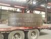 廊坊銷軸彈簧板干燥機大齒輪鑄造加工