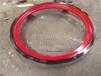 熱處理HB170-195烘干機大齒輪滾輪配件生產廠家