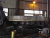 朔州35simn鍛打球磨機小齒圈生產廠家