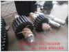 唐山帶變位定制型球磨機大小齒圈生產廠家