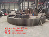 長治濕法加氣磚球磨機小齒輪生產廠家
