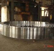 广西2.5x45米铸钢回转窑轮带配件厂家有哪些