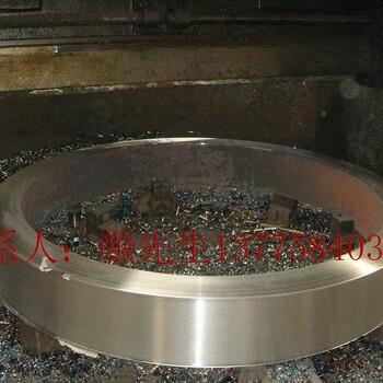 氧化焙烧窑大齿圈回转窑轮带回转窑轮带价格