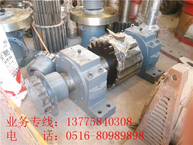 定制1.2-4.0米zg35crmo回转窑轮带质量过硬好信誉好的厂家