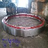 定制1.2-4.0米zg35crmo回转窑轮带哪里可以买到
