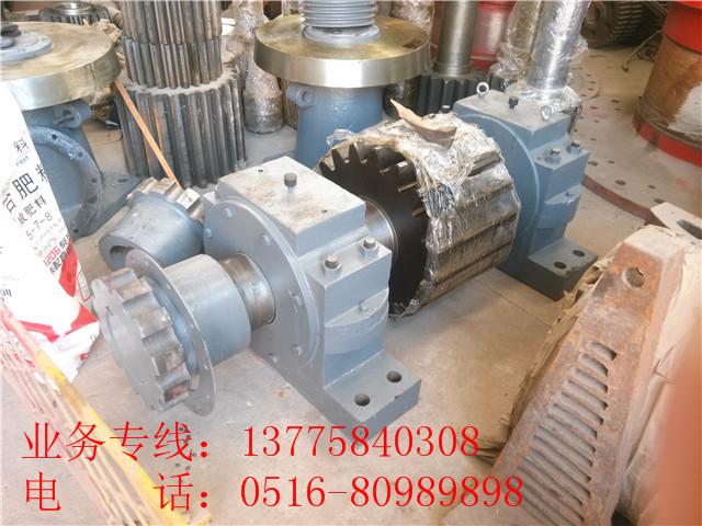 山东Φ3x45米zg42crmo回转窑轮带大齿圈生产厂家货源