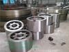 湖南湘潭2.2x55回轉窯大齒輪質量對比型號尺寸商機