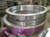 1.2-2.4米標準型烘干機滾圈質量對比常用尺寸