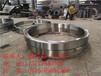 HB180-200整體式烘干機滾圈制造公司廠家對比