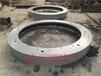安徽宿州1.8米烘干机滚圈非标定制交货期