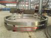 1.2-2.4米標準型烘干機滾圈非標定制交貨期
