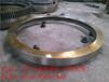 安徽宿州1.8米烘干机滚圈哪里可以产品现场测量免费设计