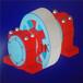 45號鋼硬度高的活性炭轉爐拖輪烘干機大齒輪生產銷售