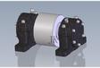 福建鑄鋼2.0米活性炭烘干機托輪活性炭轉爐大齒輪生產銷售