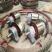 湖北2.1米600鑄鋼烘干機托輪干燥機托輪制造商