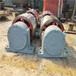 定制550耐磨性好的烘干機托輪回轉窯托輪設計定制
