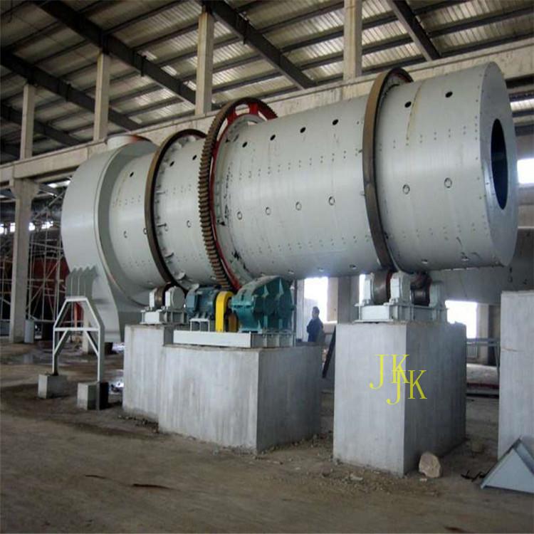 一點捌146齒2.0米活性炭烘干機大齒輪烘干機大齒圈成品定制廠家