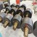 福州2.2米內熱式干燥機轉爐托輪烘干機托輪批發零售