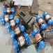 42crmo鋼硬度高的干燥機轉爐托輪回轉爐擋輪批發零售