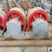 福州2.2米內熱式干燥機轉爐托輪回轉窯輪帶生產銷售