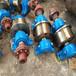 2.0米褐煤干燥機轉爐托輪分體式大齒圈生產銷售