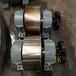 泉州2.0米轉軸式干燥機轉爐托輪回轉爐擋輪批發零售