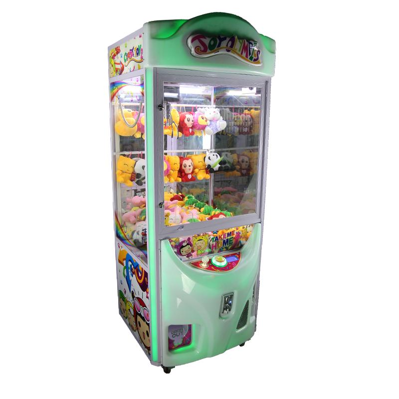 亲子互动模拟机游戏机供应商,儿童赛车多合一游戏机价格