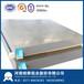 2017模具铝板_2017航空铝板_2017合金铝板_2017氧化铝版_2017花纹铝板
