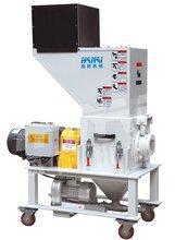 ZDJD-3HP§机边静音粉碎机慢速机§∥塑料专用破碎机∥