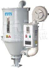 THD-600U/UT¢塑胶颗粒干燥机¢