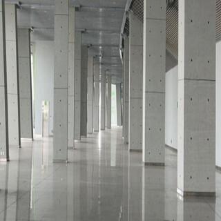 河南天目清水混凝土挂板定制生产清水挂板的厂家服务图片1