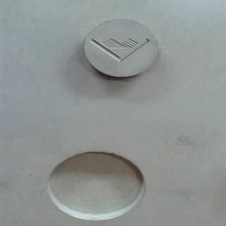 河南天目清水混凝土挂板定制生产清水挂板的厂家服务图片4