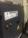 江门压铸机伺服电机改造,广东注塑机伺服改造炮筒干燥机改造省电40%-70%,免费装机测试