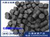 石墨顆粒Φ14mm,免浸油石墨柱石墨圓柱銅導套潤滑石墨顆粒