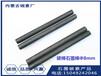 碳棒直径8mm电极石墨棒,焊接电瓶桩柱电极铜导套石墨棒坩埚搅拌棒