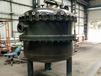 普蕾特PLT-II-GLQ223碳钢袋式过滤器污水处理设备