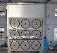 普蕾特PLT-II-CCQ12高效净化除尘设备滤筒除尘器