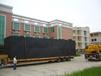 供应一体化医院生活污水处理设备
