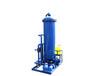 普蕾特全能高效循环冷却水旁路处理系统