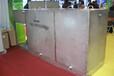 专业生产一体化洗车废水处理设备