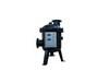 普蕾特供应PLT-II-QC全程综合水处理器