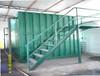 普蕾特专业制造MBR一体化农村生活污水处理设备
