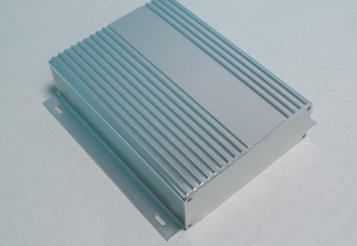 屏蔽盒,车载电源壳,逆变器壳,视屏服务器壳,GPRS壳