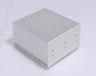 铝合金机箱外壳高档铝合金机箱外壳铝型材机箱外壳