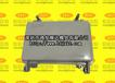 铝压铸防水壳放大器壳压铸铝盒