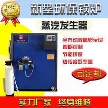 汗蒸房专用蒸汽发生器小型桑拿房蒸汽发生器工业锅炉
