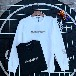 廣東時尚男裝潮牌熱賣秋裝廠家直銷廣州卡季服飾男裝供應鏈品牌