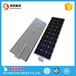 太阳能组件厂家